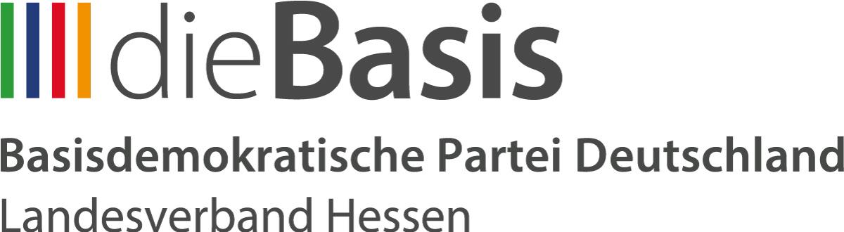 dieBasis – LV Hessen