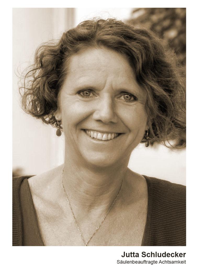 Jutta Schludecker